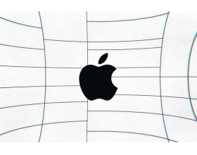 郭明池:苹果今秋将全线升级Mac产品线