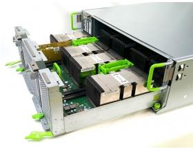 FB从谷歌挖来芯片开发主管:打造自主定制芯