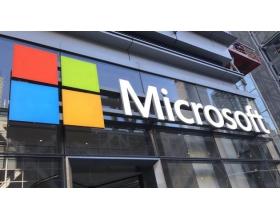 微软首席法务官:移民政策让我们可能将岗位