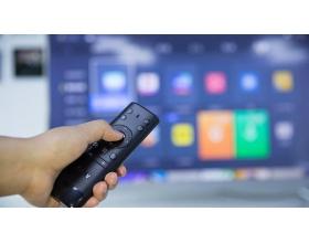 美国付费有线电视使用人数巨降 传统电视正