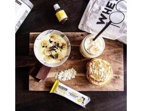 """丹麦Bodylab:来自""""黄金奶源带""""的乳清蛋白粉"""