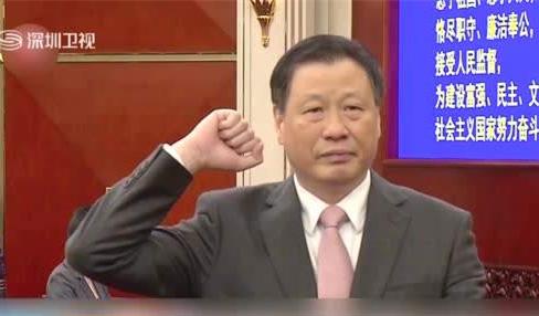 上海市市长应勇:上海开放的大门只