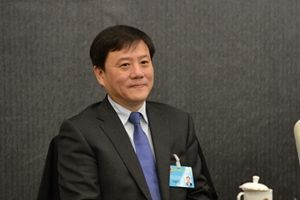 上海检察机关对上海机场有限公司原