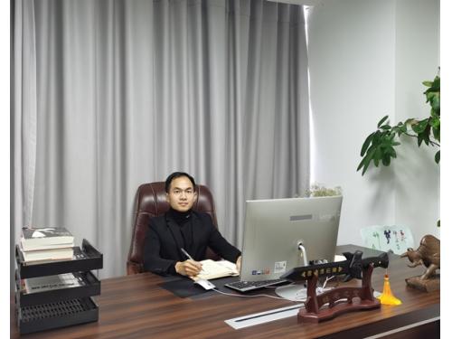 访江西鑫玖教育:适性扬才 终身学习